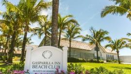 Boca Grande Hotels